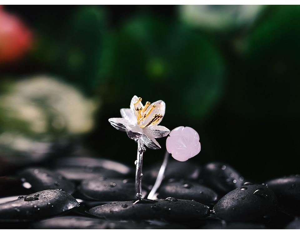 LFJD0079-Lotus-Whispers-_04