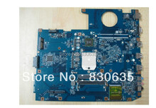 AS7735 7735 laptop motherboard 50% off Sales promotion, only one month FULL TESTED,