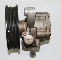 Power Steering Pump W PULLEY For Car CHEVROLET TRAVERSE 20954812