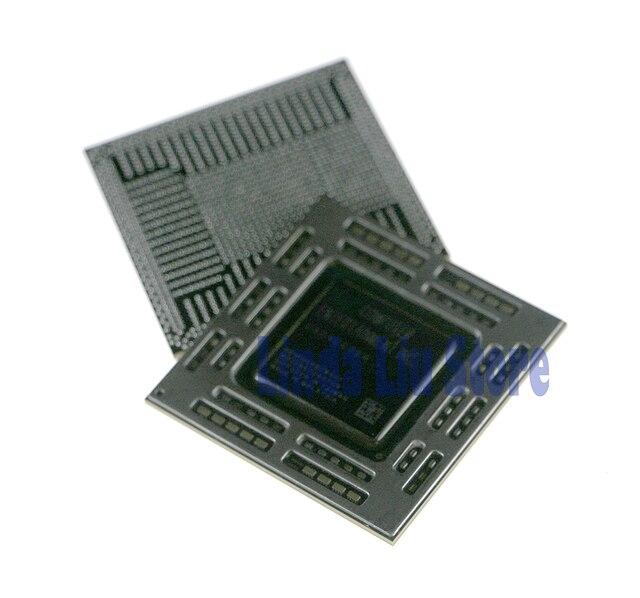 Remplacement CXD90026G CXD90026 pour Playstations 4 PS4 sac CPU Original IC ChengChengDianWan 10 pcs/lot