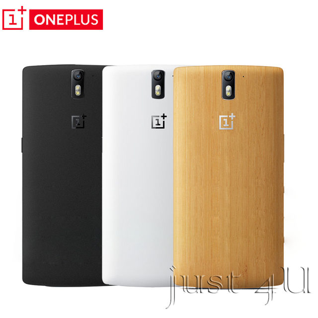 cheap for discount 13b82 c6c73 Original OnePlus One Back Cover ,Oneplus Bamboo StyleSwap Cover ,Oneplus  One Battery Back Cover Case,oneplus one bamboo on Aliexpress.com | Alibaba  ...