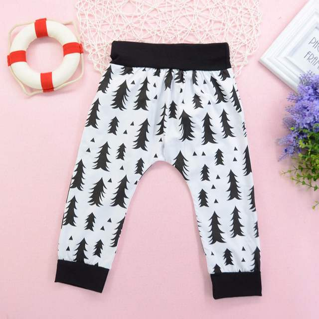 f5ec8e5b3a5d US $15.99 |kid Baby boy girl clothing Toddle clothes 2pcs set T shirts  Pants AIN'T NO MAMA LIKE THE ONE I GOT Baby boy outfits clothes-in Clothing  ...