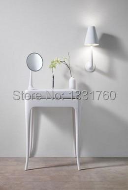 Studio werkstatt wand beleuchtung wohnzimmer schlafzimmer badezimmer ...