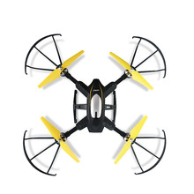 2017 New toys for children dolls RC Flying Ball Drone Helicopter Ball Built-in Shinning LED Lighting for Kids Toy LR3
