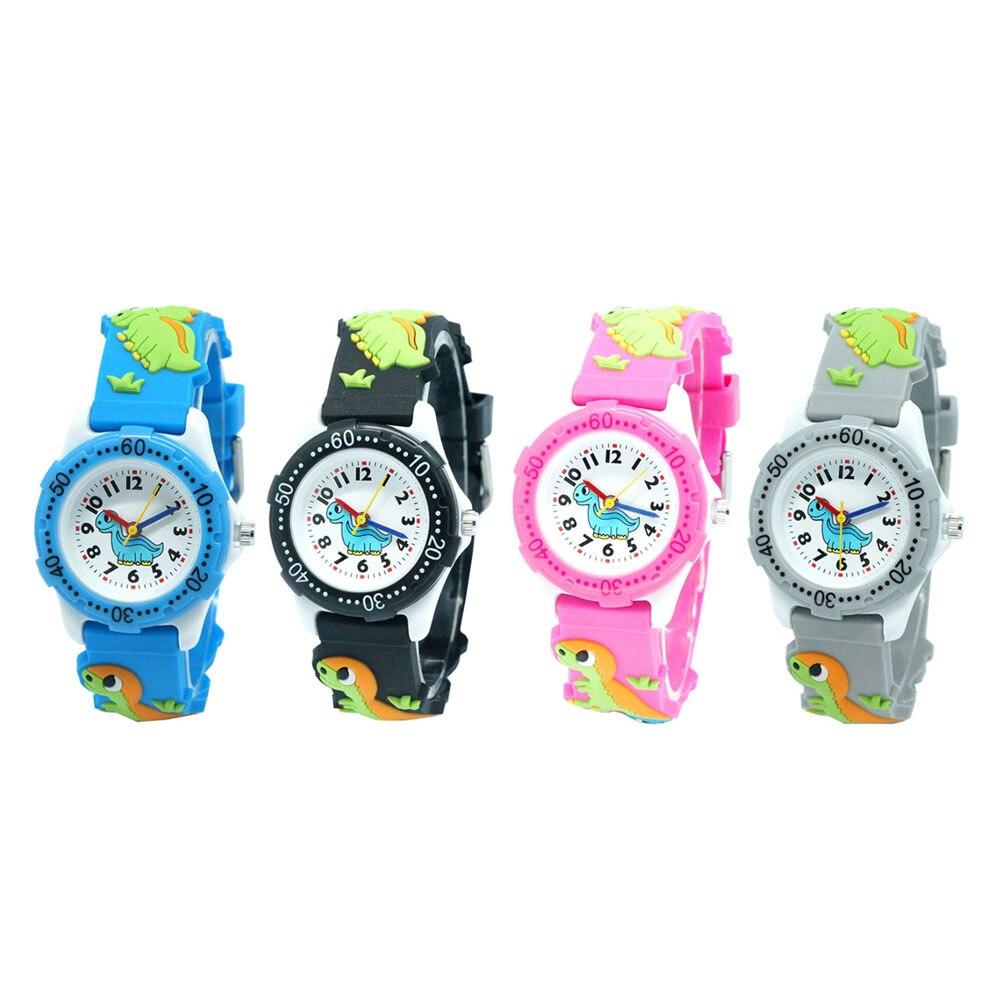 Выбираем лучшие смарт-часы для детей: рейтинг топ лучших умных часов для ребенка в году с отзывами покупателей.