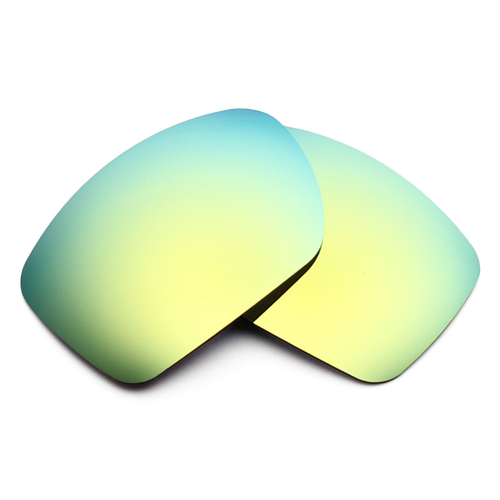 d252ad59d10 Mryok POLARIZED Replacement Lenses for Oakley Big Taco Sunglasses 24K Gold-in  Accessories from Apparel Accessories on Aliexpress.com