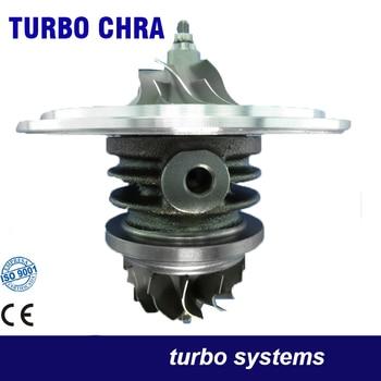 GT2556S турбокартридж 2674A204 2674A208 2674A209 2674A211 для Perkins Different Traktor Двигатель: T4.40 1104 1104C-44T