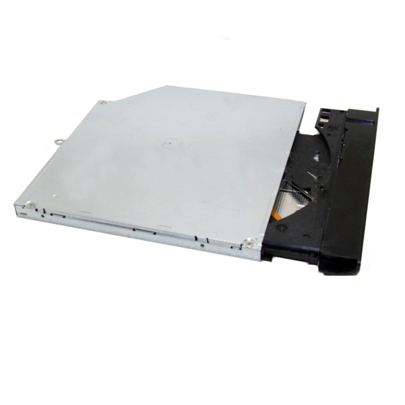 New Original 8X DVD RW RAM Drive For Lenovo Ideapad 110-15isk 110-15ikb  SATA DL Burner 24X CD Writer
