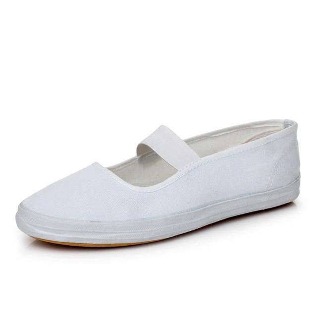 7b0875af 2018 verano Mujer baile transpirable Zapatos niños Latino para danza Niñas  especialización baile pop gimnasio danza