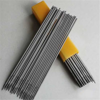 Free Shipping 1KG A102 E308 16 304 Stainless Steel Welding Rod