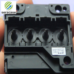 Image 5 - F155040 F182000 F168020 Print head for Epson R250 RX430 RX530 Photo20 CX3500 CX3650 CX5700 CX6900F CX4900 CX5900 CX9300F TX400