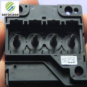 Image 5 - F155040 F182000 F168020 druckkopf für Epson R250 RX430 RX530 Photo20 CX3500 CX3650 CX5700 CX6900F CX4900 CX5900 CX9300F TX400