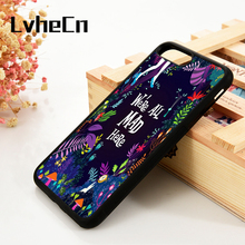 Buy alice wonderland iphone case 6 and get free shipping on AliExpress.com 12afeacbd755