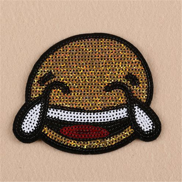 China 3D embroidery patch on sale | apparell | Pinterest | Patches,  Embroidery and 3d
