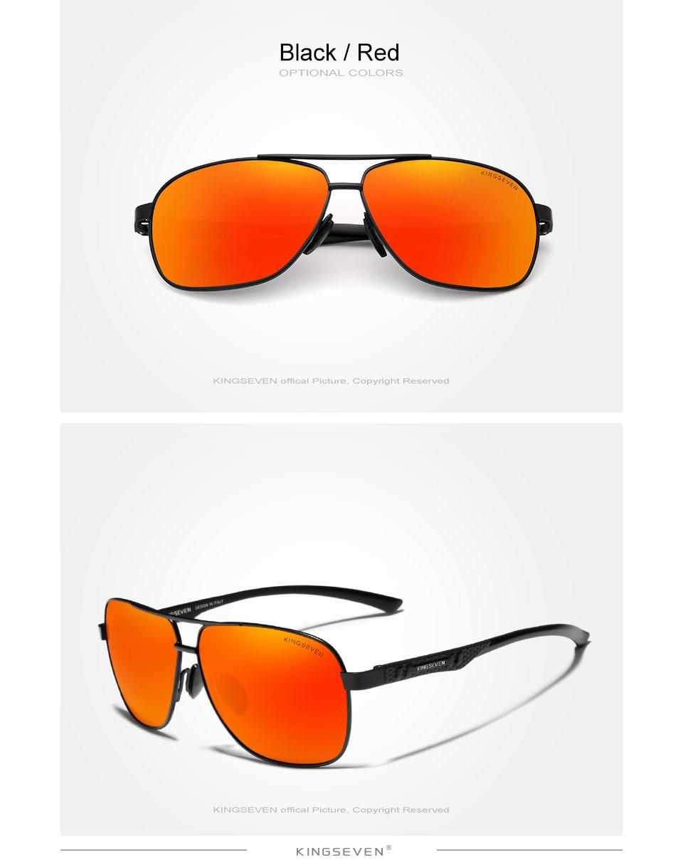 HTB1z63URAvoK1RjSZFwq6AiCFXaY GIFTINGER 2020 Brand Men Aluminum Sunglasses Polarized UV400 Mirror Male Sun Glasses Women For Men Oculos de sol