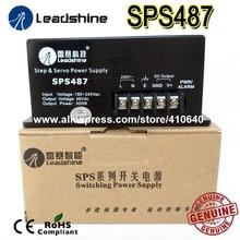 Compatto SPS487 180-250 48