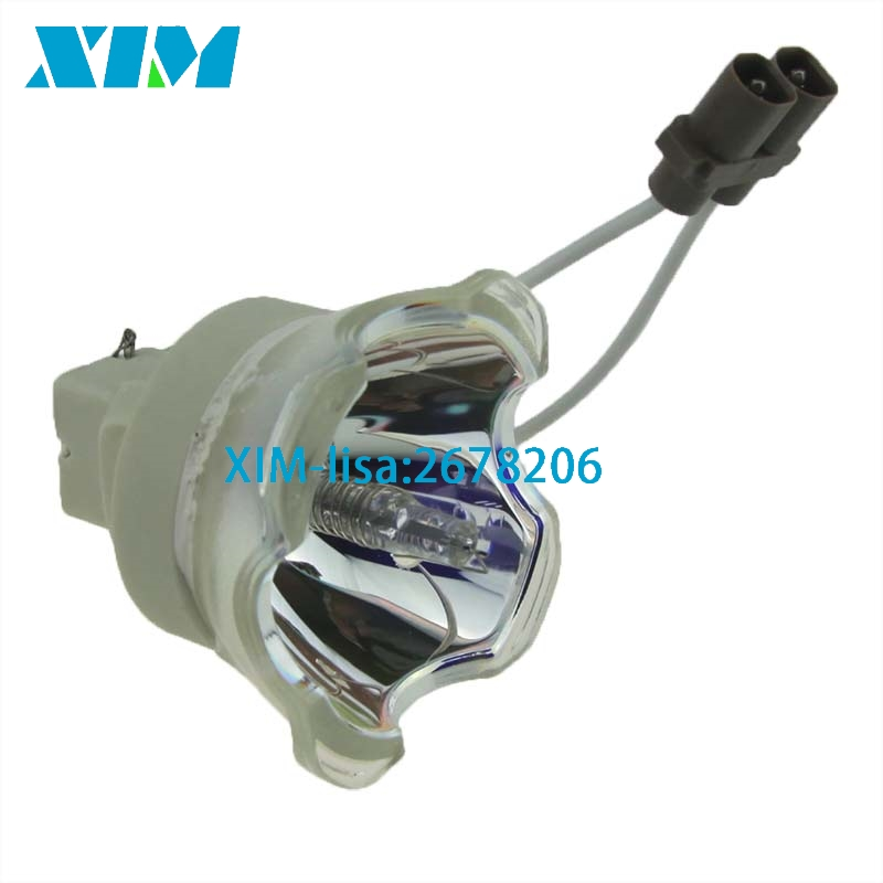 XIM-lisa lamps Brand NEW ET-LAV400 Projector Replacement Lamp/Bulbs for Panasonic PT- VW530, VW535N, VX600, VX605N, VZ570, VZ575 lisa corti сандалии