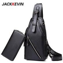 2017 berühmte marke männlichen tasche männer messenger bags brust back pack handtasche kreuzschultertaschen hochwertige wasserdichte leder