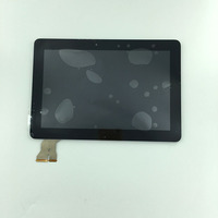 B101EAN01 6 LCD Display Screen Touch Screen Panel Digitizer Assembly Replacement For ASUS Transformer Pad TF103
