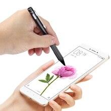 R9 A53 capacitiva teléfono