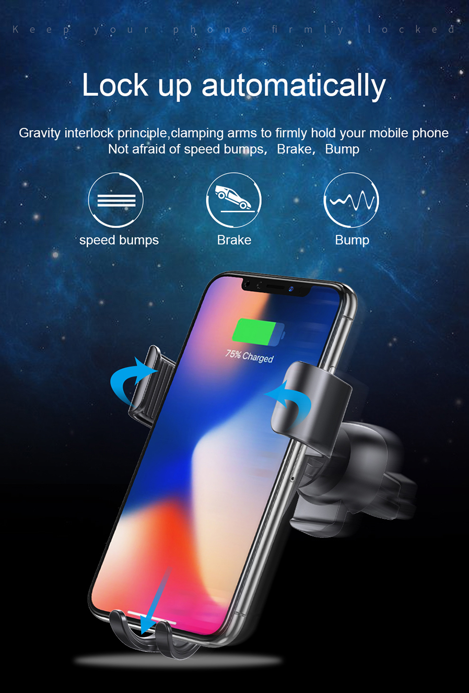 wireless car charger (9)