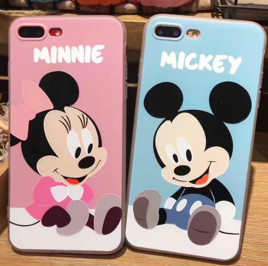 coque mickey mouse iphone 6