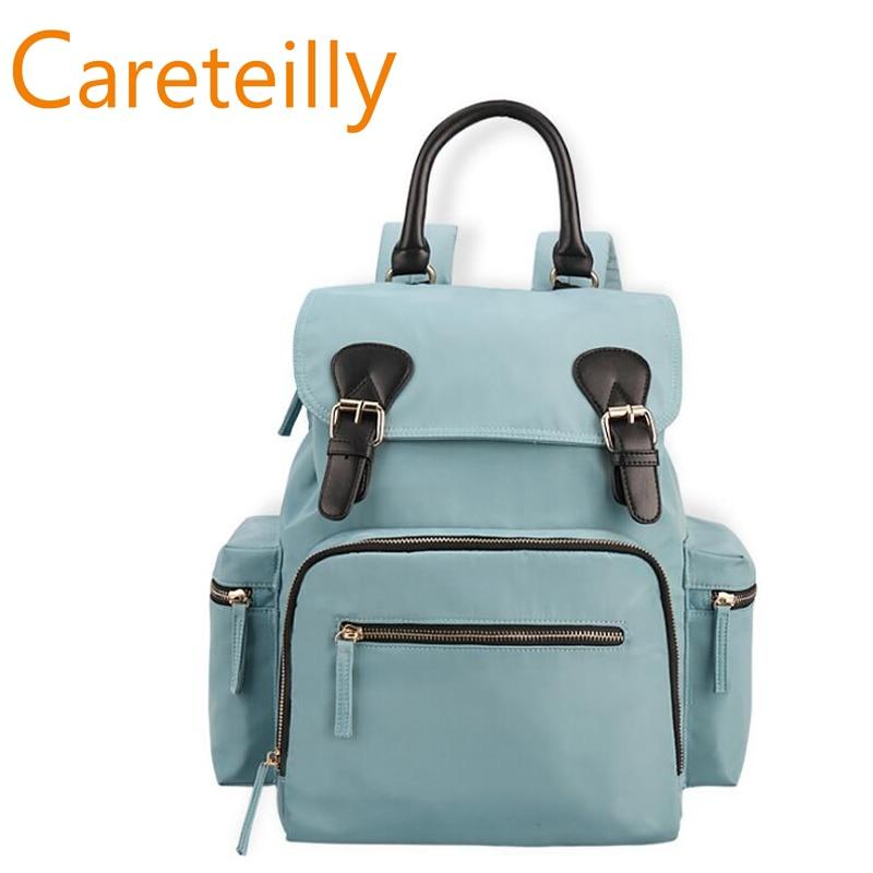 female backpack , Multifunction Stylish Travel Backpack Maternity Nappy Bag for Baby Care, Large Capacity and Durablefemale backpack , Multifunction Stylish Travel Backpack Maternity Nappy Bag for Baby Care, Large Capacity and Durable