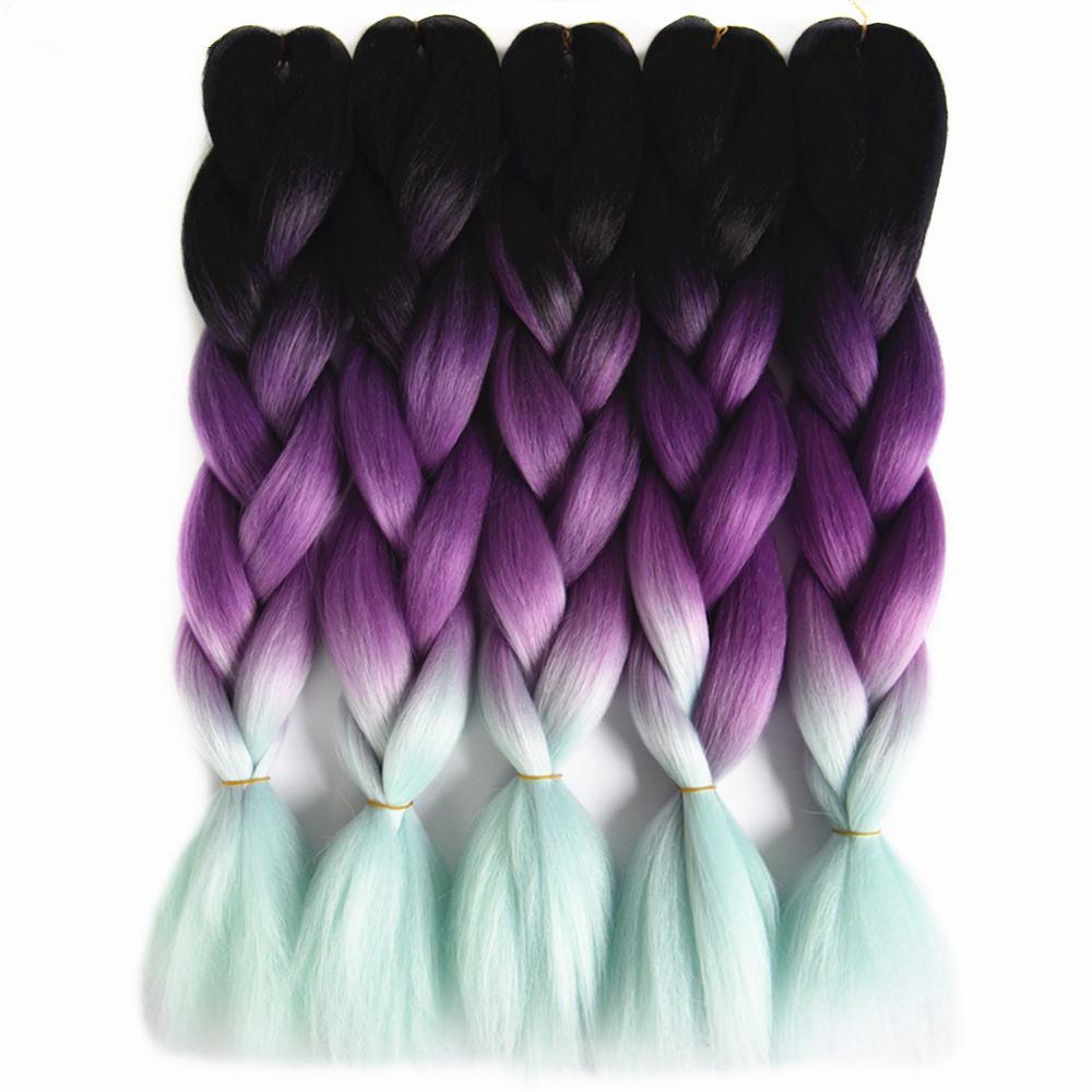 purple braiding hair (2)__