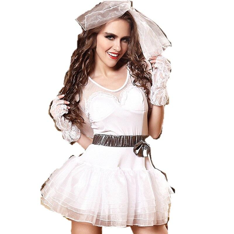 Popular luxury bridal lingerie buy cheap luxury bridal for Lingerie for wedding dress