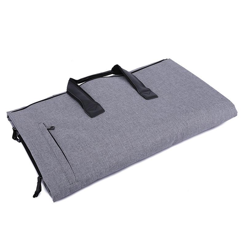 Large Capacity Garment Bag