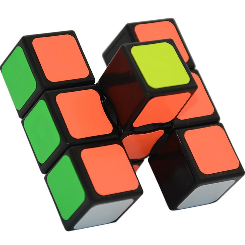 2018 new arrival 1x3x3 Rubik's Cube Floppy magic cube puzzle puzzles toys antistress cube anti-stress toy autism anti stress ZJD magic cube magique cubos magicos puzzles magic square anti stress toys inhalation for children toys children mini 70k560