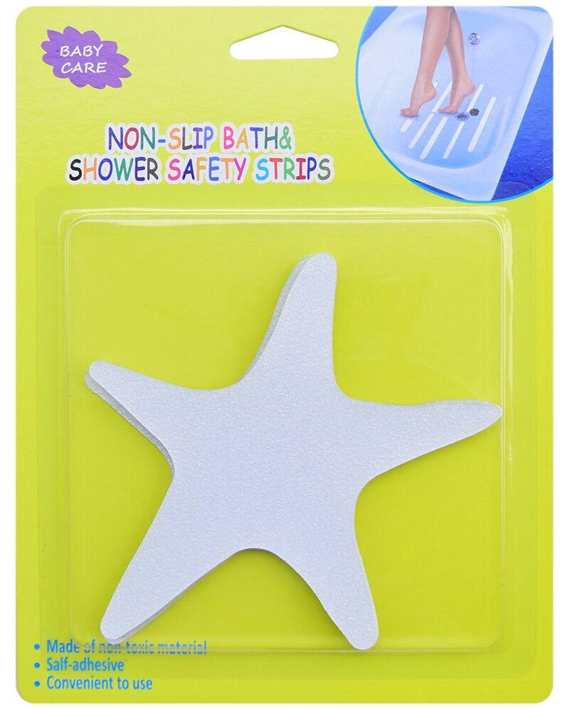 5 Pcs lot Perlindungan Anak Produk Anti-Slip Tape Digunakan dalam Bath    Shower de7a6b8118