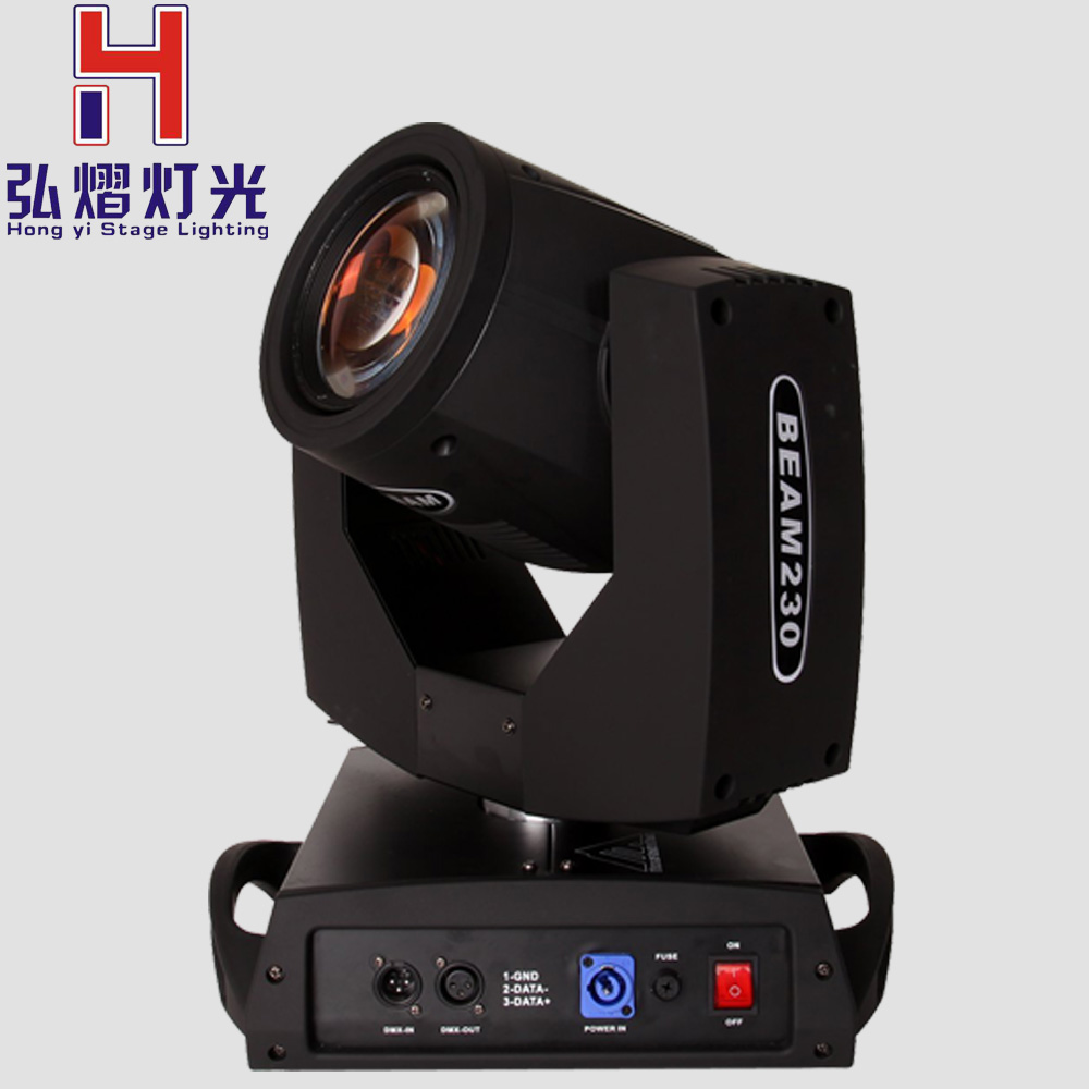 beam moving head 230w sharpy 7r 230w light Sharpy light for nightclub parties show cc крем secret key telling u cc cream