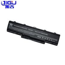 JIGU 6 Аккумулятор для ноутбука L09M6Y21 L09S6Y21 для lenovo B450 B450A B450L