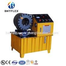 Bnt51f производитель шлангов прессы 6 мм до 51 гидравлический