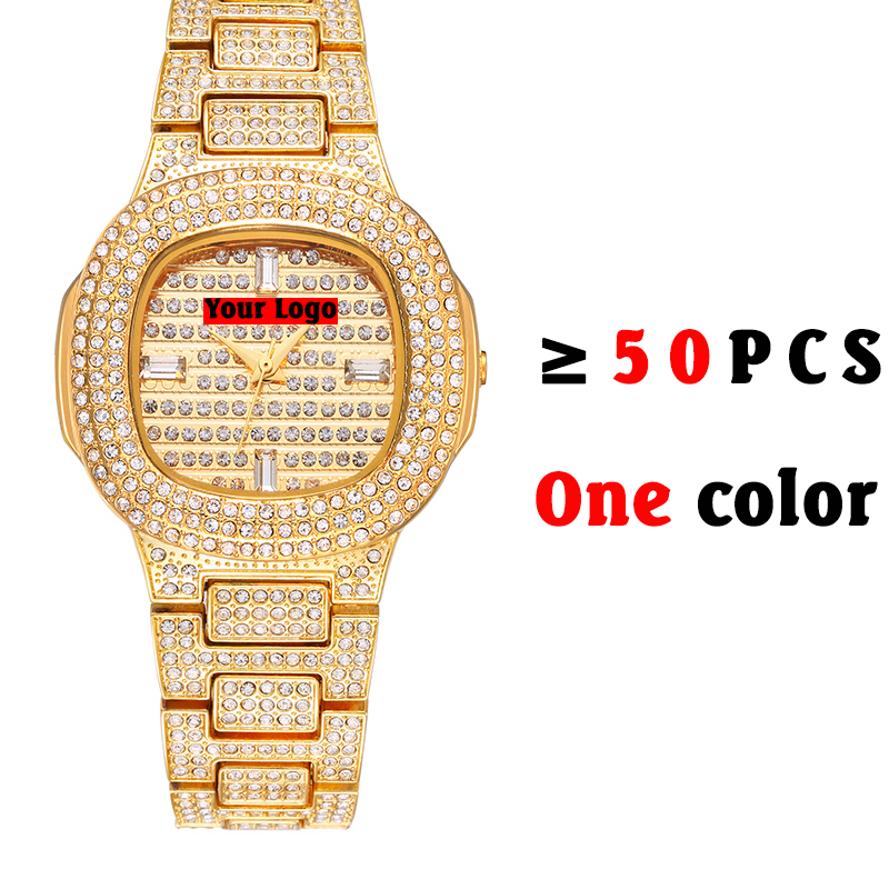 Type V292 Custom Watch Over 50 Pcs Min Order One Color( The Bigger Amount, The Cheaper Total )