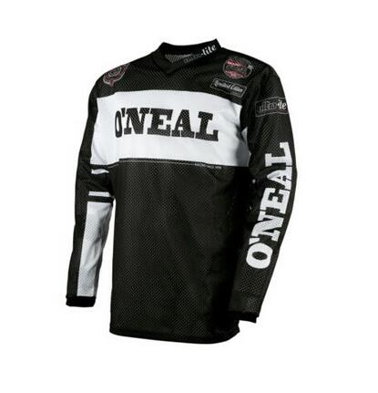 T-shirt riding jacket male quick-drying perspiration Long sleeve summer DH downhill cross-country T-shirt 18 NEW
