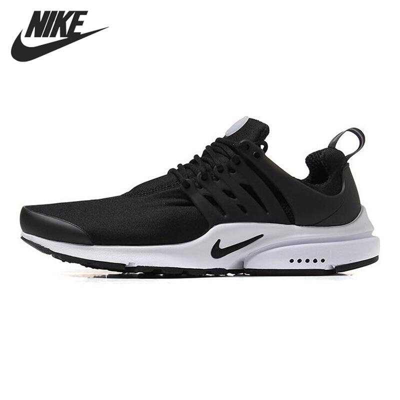 Popular Essential Schuhe Air Presto Sneaker 2017 Top Nike