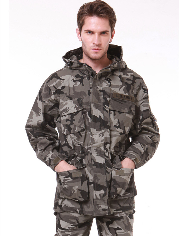 Online Get Cheap Union Army Jacket -Aliexpress.com | Alibaba Group