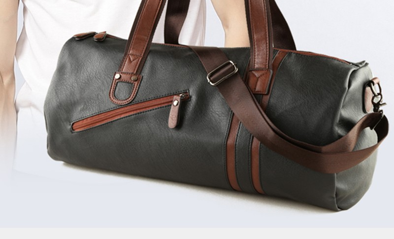 Men-Bags-Multifunction-Men-Genuine-Leather-Travel-Bags-Man-Tote-Bag-For-Business-Man-Handbags-Cowhide-Leather-Totes-Casual-Laptop-For-Man-FB0077 (14)