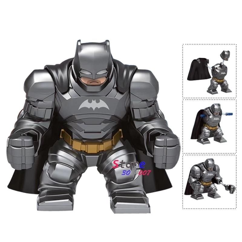 "Marvel Legends 6/"" pouces Toys R us TRU 3-Pack Avengers Vision Loose complet"