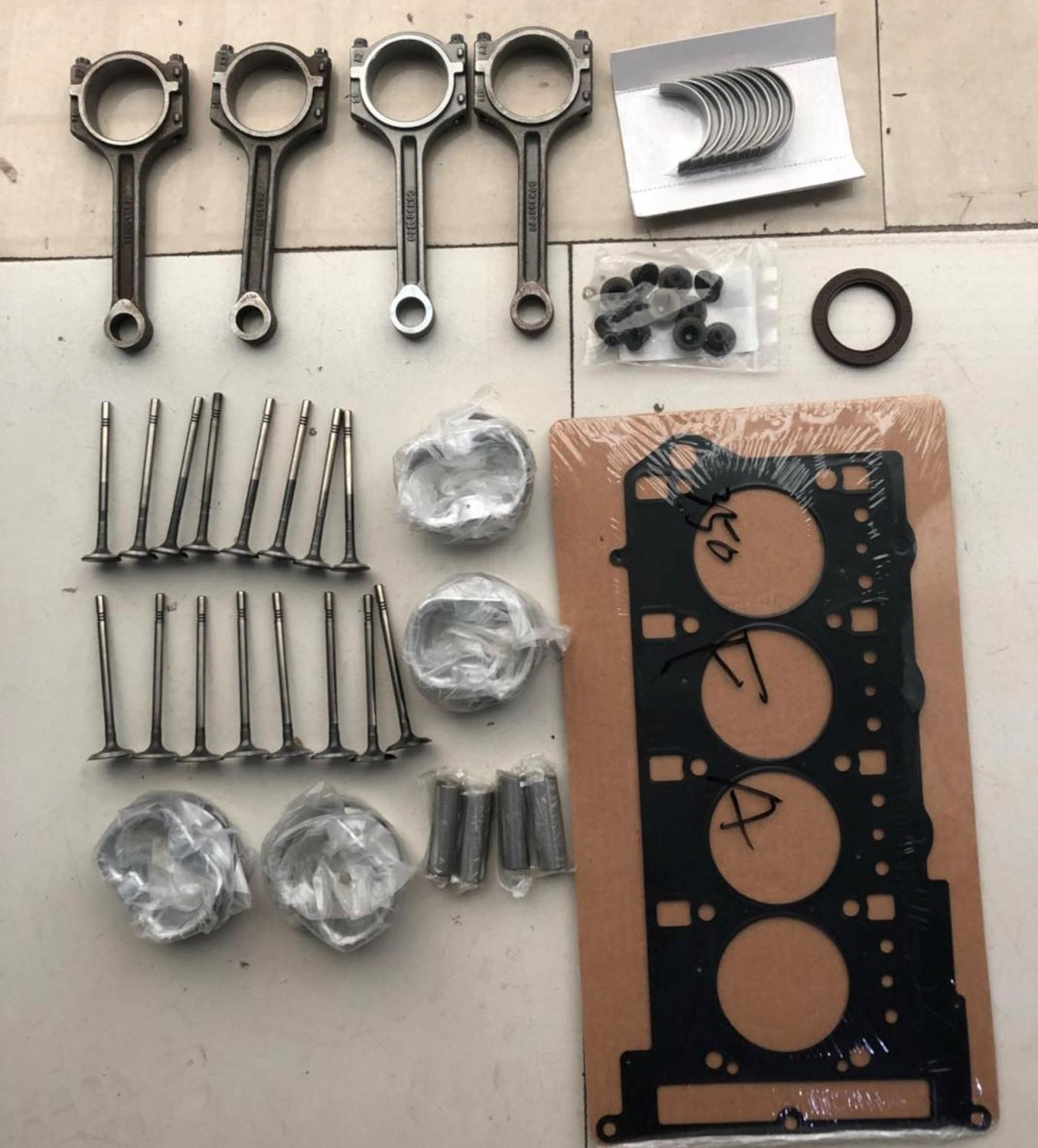 ♔ >> Fast delivery mg3 parts in Bike Pro