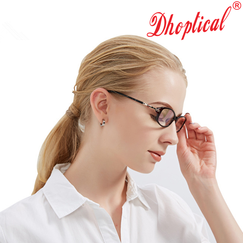 efd56a3317b Best buy Reading Glasses Women Unbreakable Resin Eyeglasses Crystal Bead  Temple Presbyopic Eyeglasses 1313 free shipping online cheap