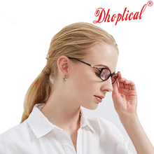 купить Reading Glasses Women Unbreakable Resin Eyeglasses Crystal Bead Temple Presbyopic Eyeglasses 1313 free shipping по цене 725.98 рублей