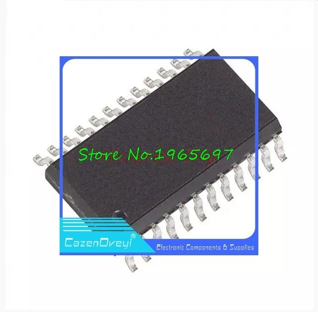 1pcs/lot TEA1716T TEA1716 SOP-24 In Stock
