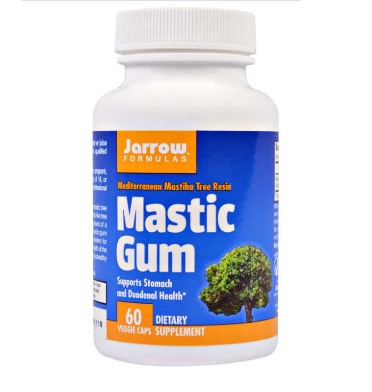 Mastic Gum 60 pcs supports stomach and duodenal health Free shipping кремы mastic spa крем для тела с маслом какао и вином cocoa butter cream mastic
