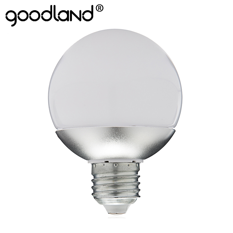 LED Lamp E27 7W 9W 12W 15W 85-265V LED Bulb LED Light SMD5730 Energy Saving 360 Degree Warm white/white A60-A90