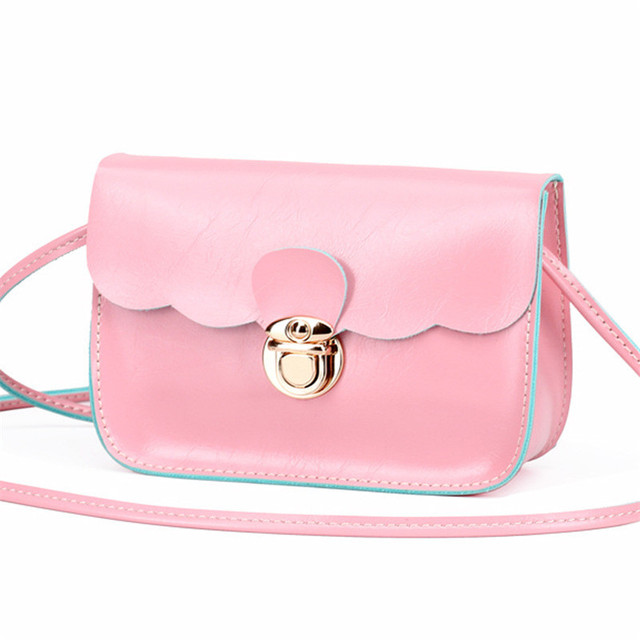 e2f0859da0dc new casual small leather flap handbags high quality ladies party purse  clutches women crossbody shoulder evening Messenger bags