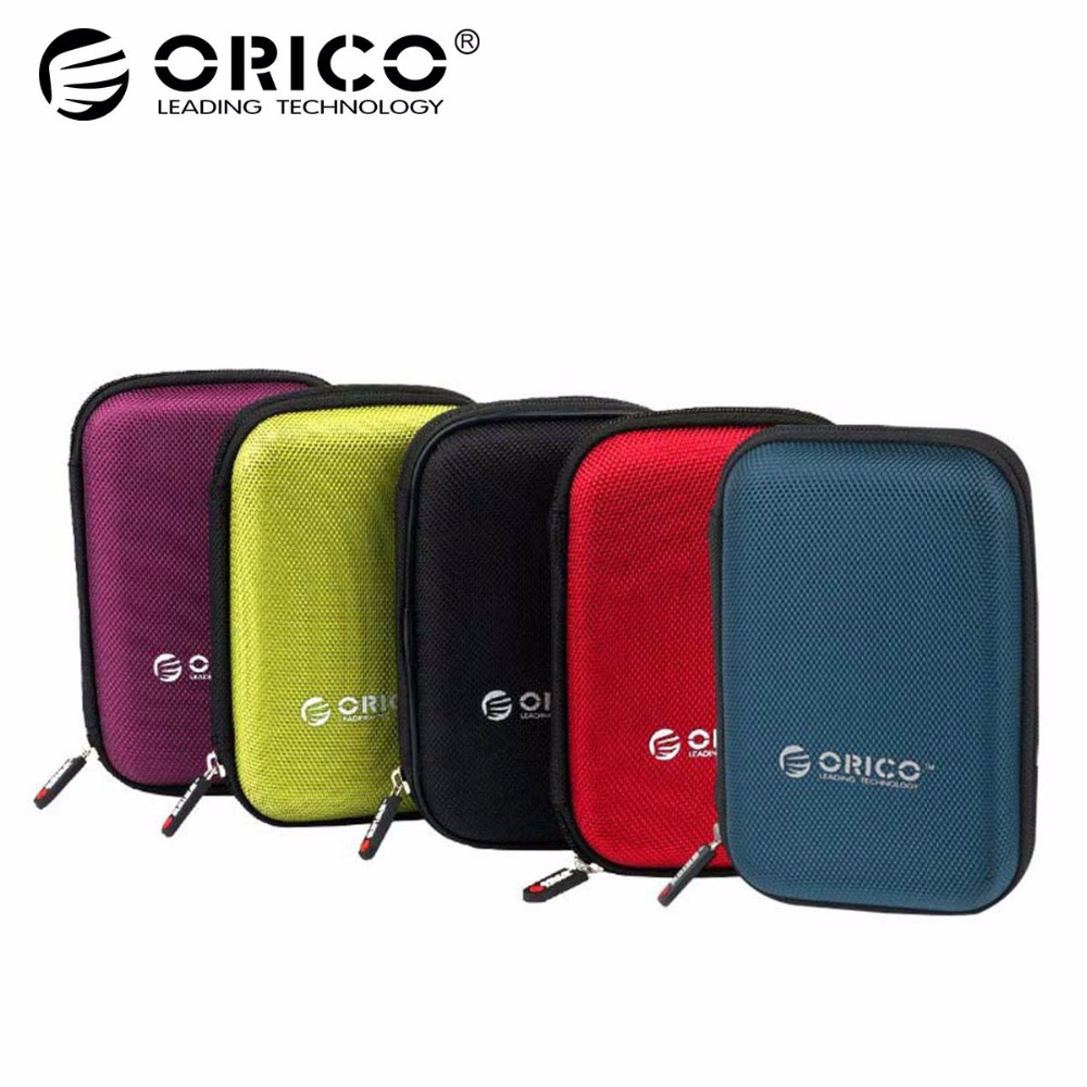 orico-phd-25-25-inch-protection-bag-for-external-portable-hdd-box-case-black-red-green-purple-blue
