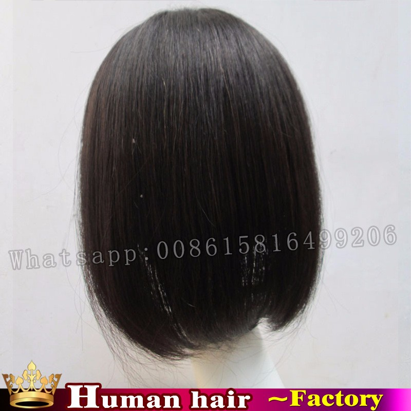Human-hair-lalalove-hair-wig-shop7